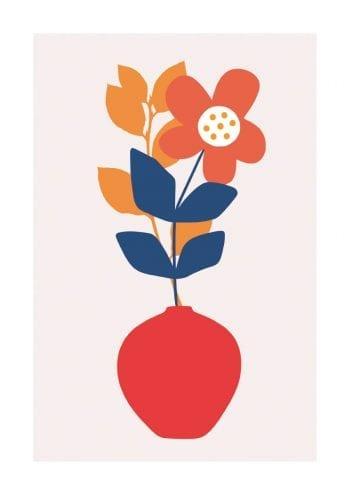 - Kubistika PosterTinki 1