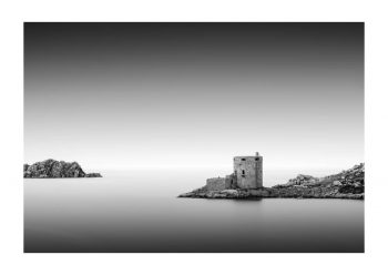 - Robert Bolton PosterBolton Isles of Scilly 1