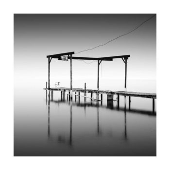 - Robert Bolton PosterBolton Seat of Contemplation 1